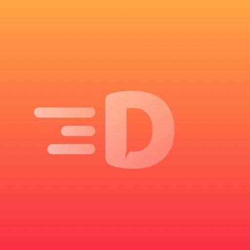 Delyveri
