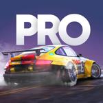 Drift Max Pro Drift Racing Hack Online Generator  img