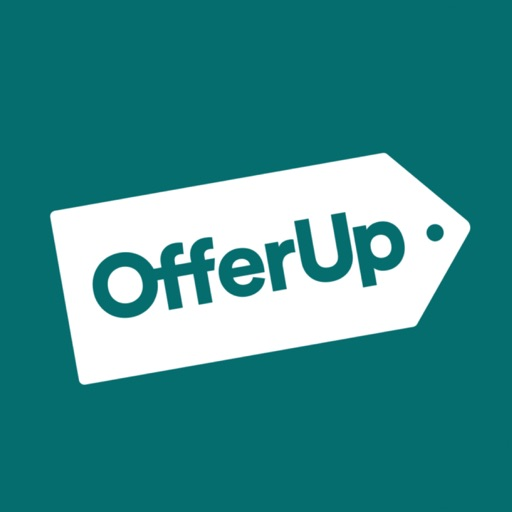 OfferUp - Buy. Sell. Simple. free software for iPhone and iPad