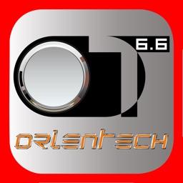 OT-DSP6.6