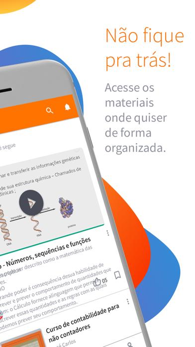 Baixar Passei Direto - App de Estudos para Android