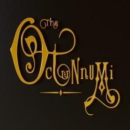 The Octunnumi