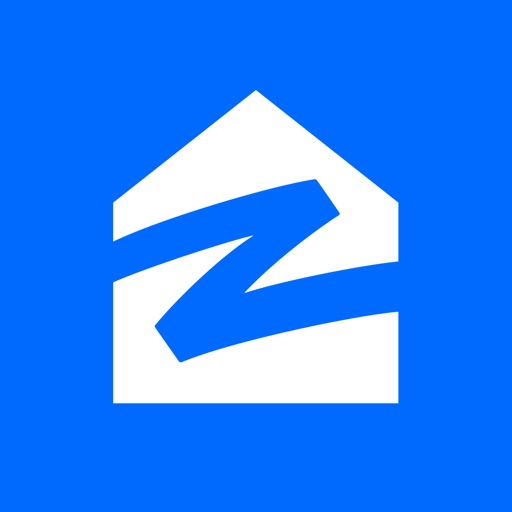 Homes For Rent Zillow: Zillow Real Estate & Rentals By Zillow, Inc