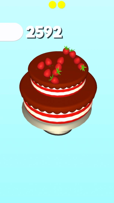 Bigcake screenshot 3