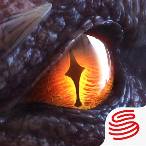 猎魂觉醒-烬灭之炎