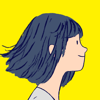 Florence - Annapurna Interactive Cover Art