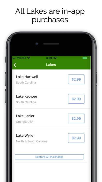 Wake [Lakes] screenshot-4