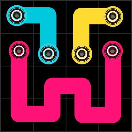 Baixar Line Link - One Line Puzzle !