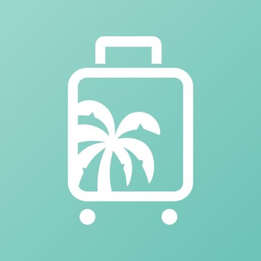 HAWAIICO(ハワイコ) - ハワイ旅行の便利アプリ -