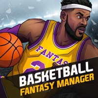 Codes for Basketball Fantasy Manager NBA Hack
