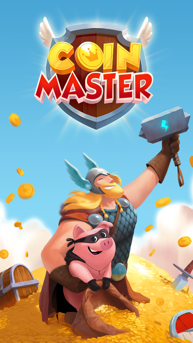 Coin Master wiki review and how to guide