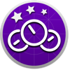 INDIGO Dashboard - CloudMakers, s. r. o.