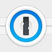 1Password – Password Manager