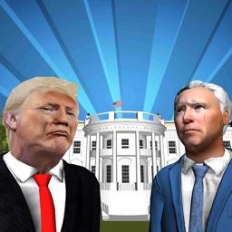 Clash of Candidates 2020