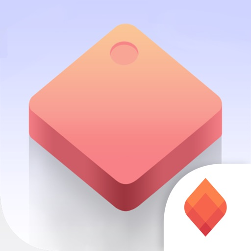 Chromotion icon