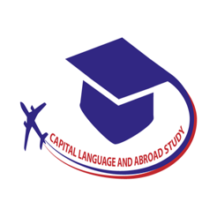 ‎Capital International Academy