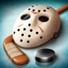 Hockey Stars - iPhoneアプリ