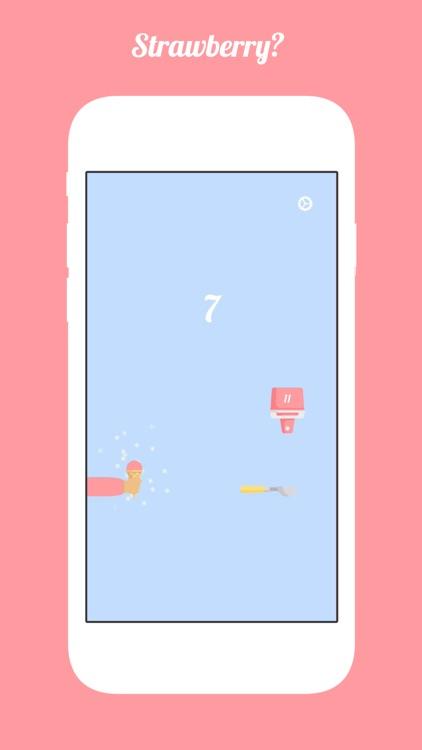 Scoop Hoop screenshot-3