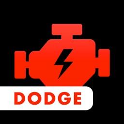 Dodge OBD App