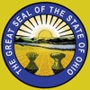 Ohio Revised Code - iPhoneアプリ