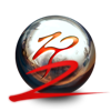 Zen Pinball 2 - ZEN Studios