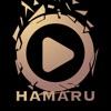 英語 英単語ゲーム HAMARU TOEIC