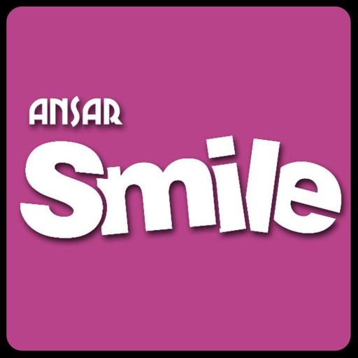 Ansar Smile UAE iOS App