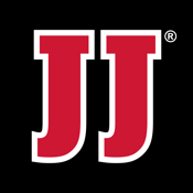 Jimmy Johns Sandwiches app review