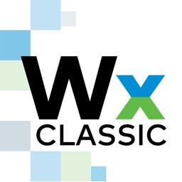 WeatherSentry® Classic