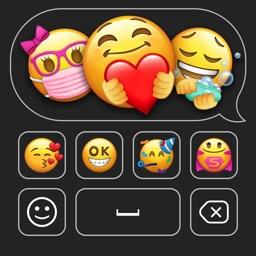 Emoji>