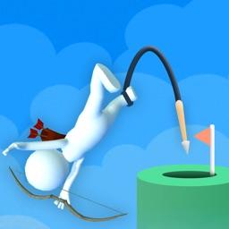 Archer Golf