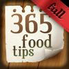 365 food tips (Full) - Alexey Batalov