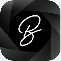 Babeland Pro