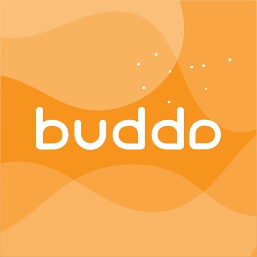 Buddo