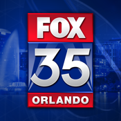 Fox 35 Orlando app review
