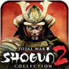 Total War: SHOGUN 2 - Feral Interactive Ltd