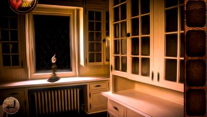 Escape Bradgate Hotel screenshot 5