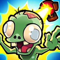 Codes for Merge TD: Idle Tower Defense Hack