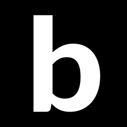 bndr Music - streaming live