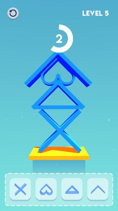 Balance Board™ screenshot 4