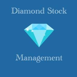 Diamond Stock Management
