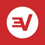 ExpressVPN: VPN Proxy for WiFi