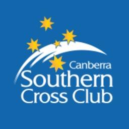 CSCC Members App