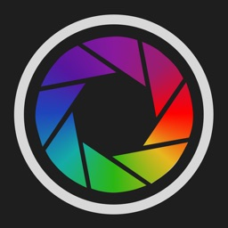 Easy Color Picker