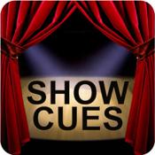 Show Cues app review