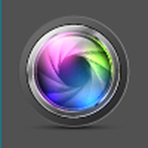 PicArt: One Photo Editor App