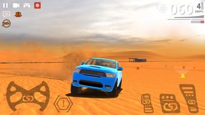 CSD Climbing Sand Duneのおすすめ画像3