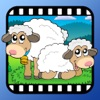 Video Touch - 動物 - iPhoneアプリ