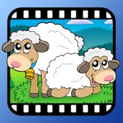 Video Touch - Animaux