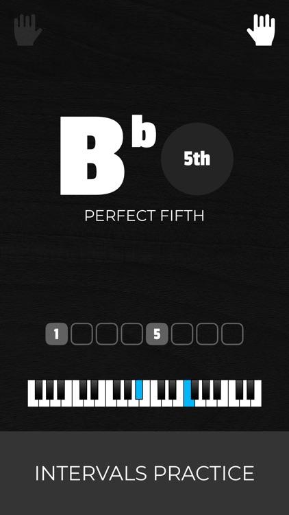PianoQuiz screenshot-3